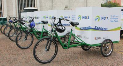 triciclo-inova-reciclagem