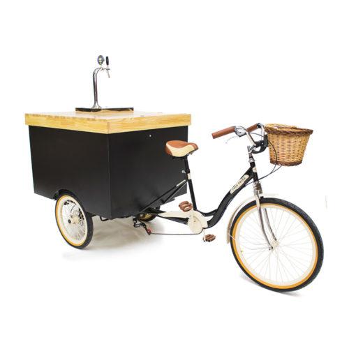 capa-chopp-triciclo