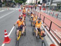bicicletada_inclusiva_2017 (6)